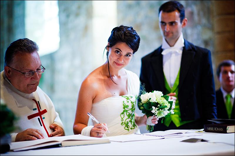 Mariage Amandine et PE 547.jpg
