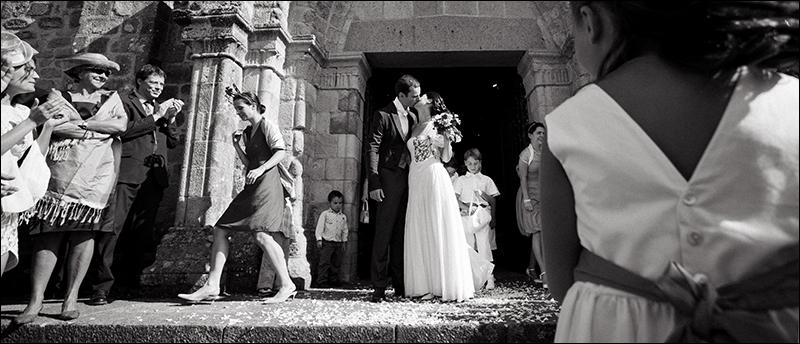 Mariage Amandine et PE 595.jpg