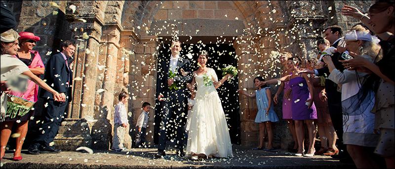 Mariage Amandine et PE 584.jpg