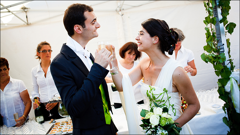 Mariage Amandine et PE 720.jpg