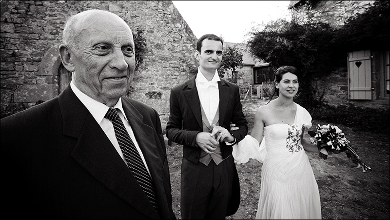 Mariage Amandine et PE 824.jpg