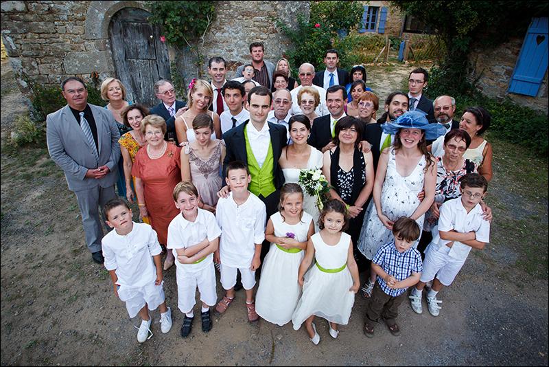 Mariage Amandine et PE 843.jpg