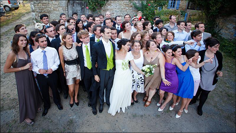Mariage Amandine et PE 857.jpg