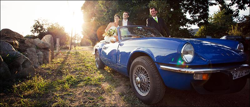 Mariage Amandine et PE 871.jpg