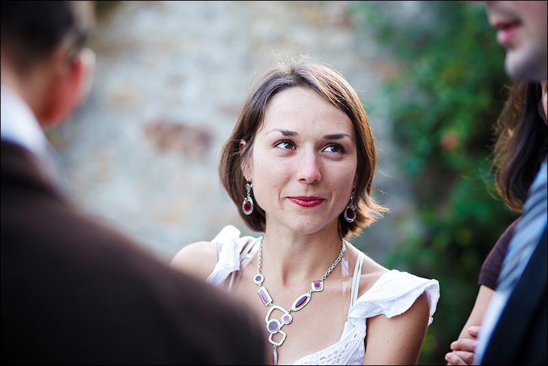 Mariage Amandine et PE 908.jpg