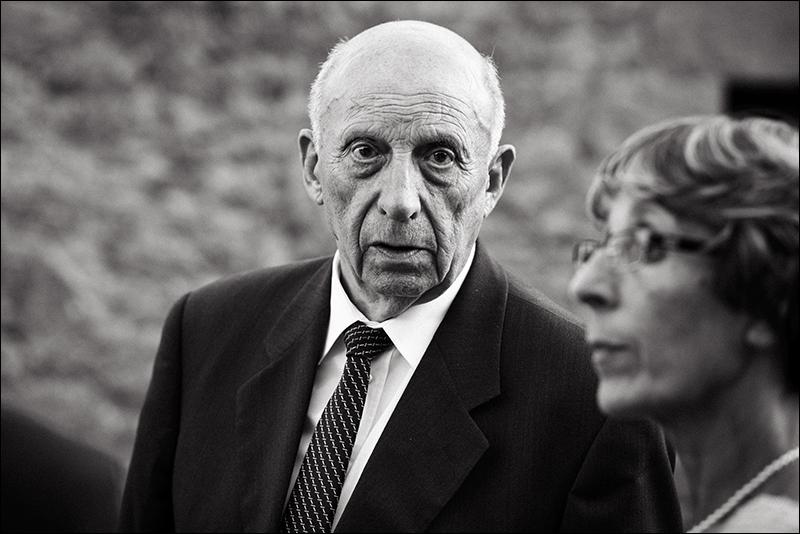 Mariage Amandine et PE 938.jpg