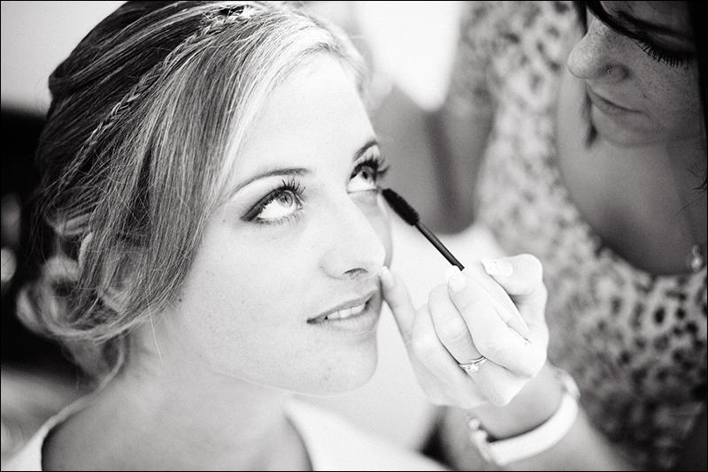 Mariage Angelo 241.jpg