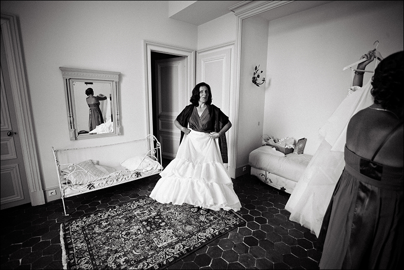 Mariage Angelo 279.jpg