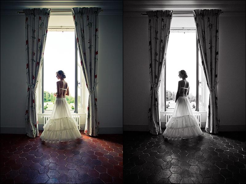 Mariage Angelo 292.jpg