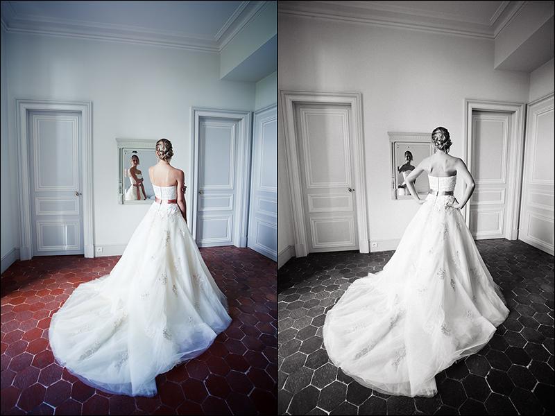 Mariage Angelo 326.jpg