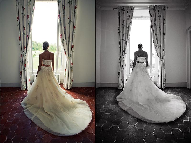 Mariage Angelo 328.jpg