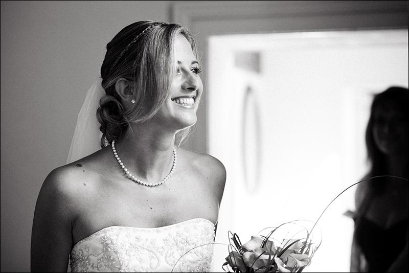 Mariage Angelo 390.jpg