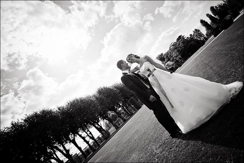 Mariage Angelo 415.jpg