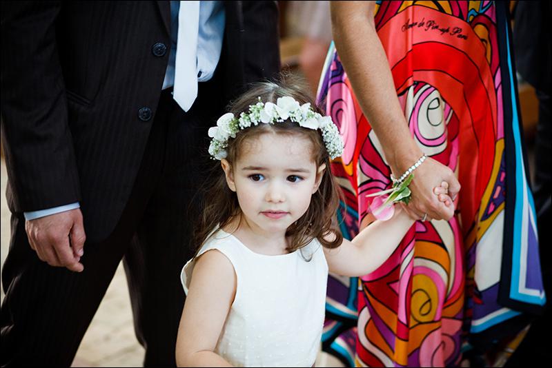 Mariage Angelo 437.jpg