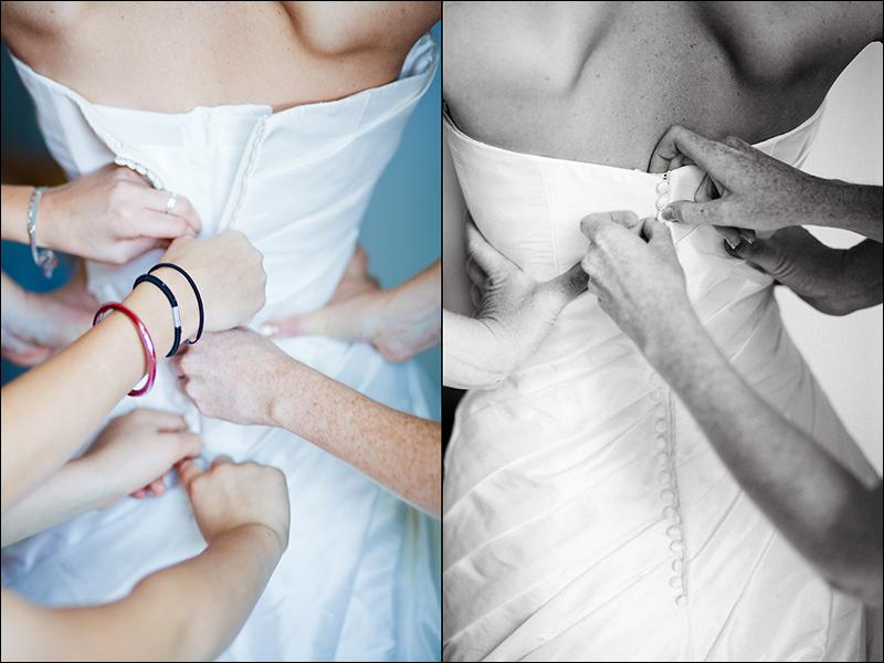 mariage clem 0193.jpg