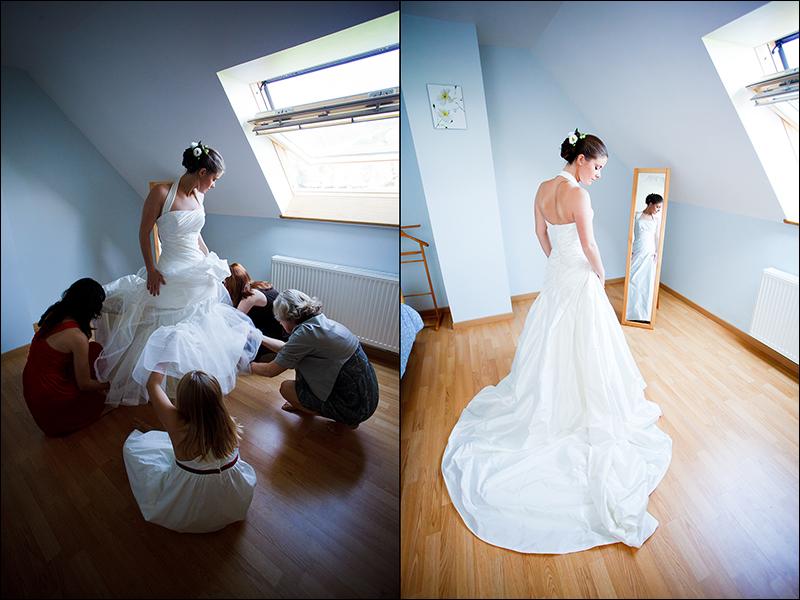 mariage clem 0218.jpg