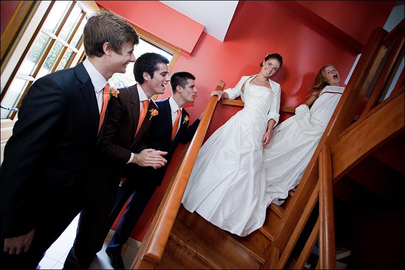 mariage clem 0231.jpg