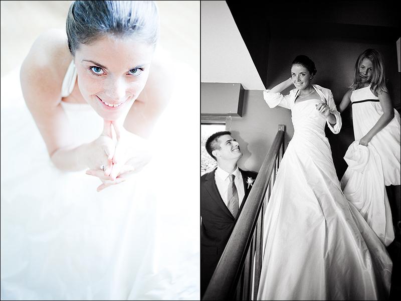 mariage clem 0237.jpg