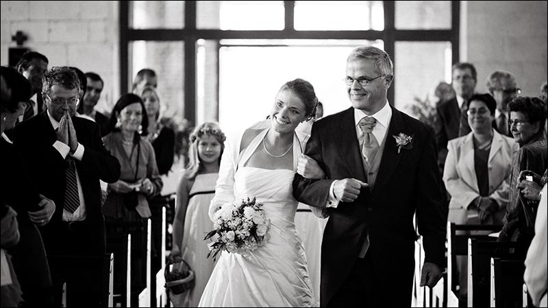 mariage clem 0306-2.jpg