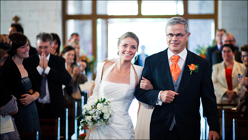 mariage clem 0307.jpg