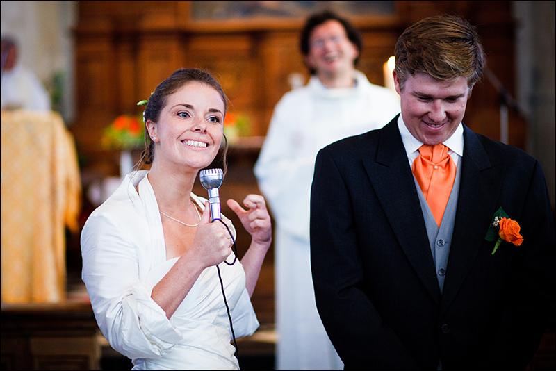 mariage clem 0312.jpg