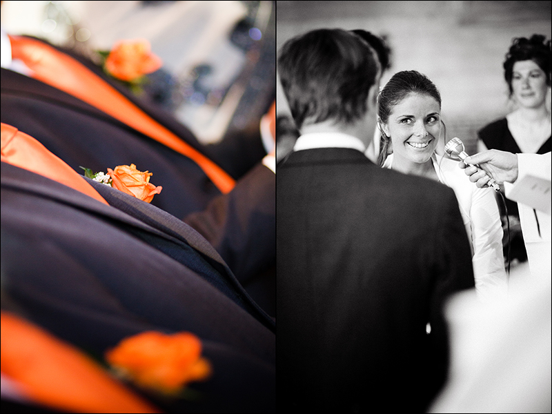 mariage clem 0453.jpg