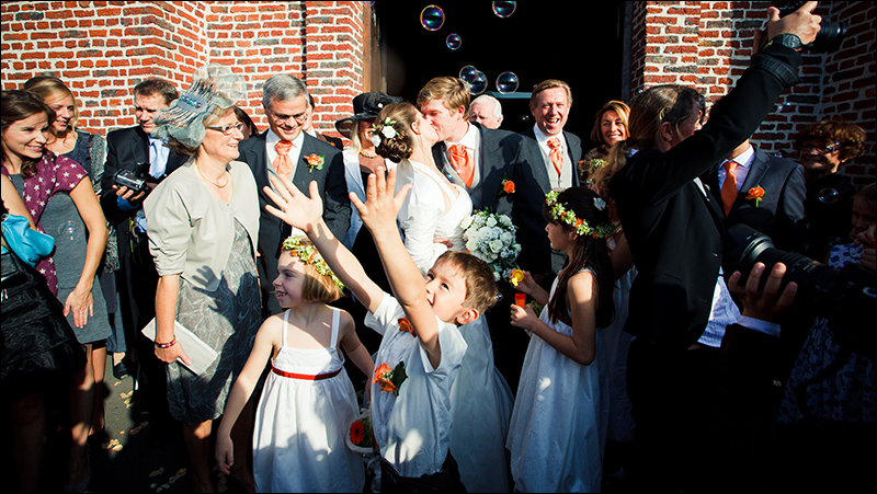 mariage clem 0514.jpg
