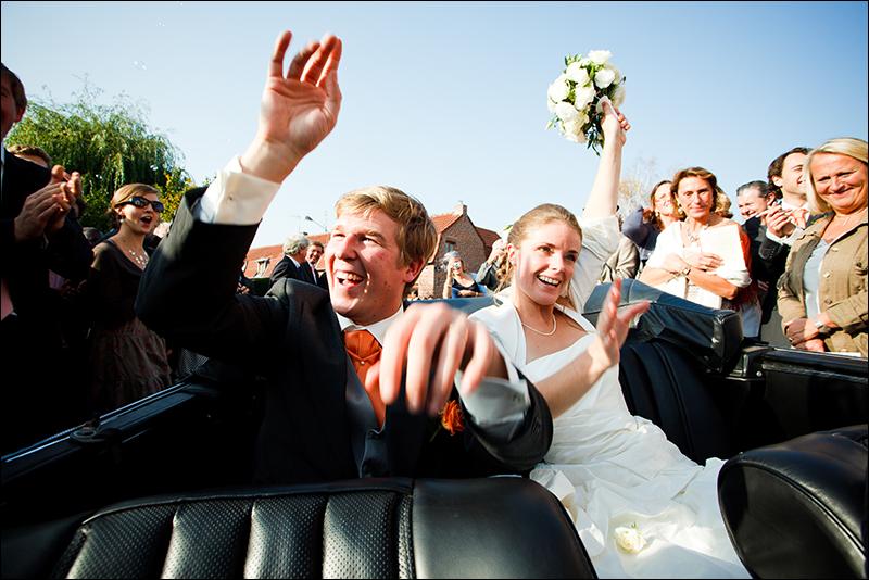 mariage clem 0529.jpg