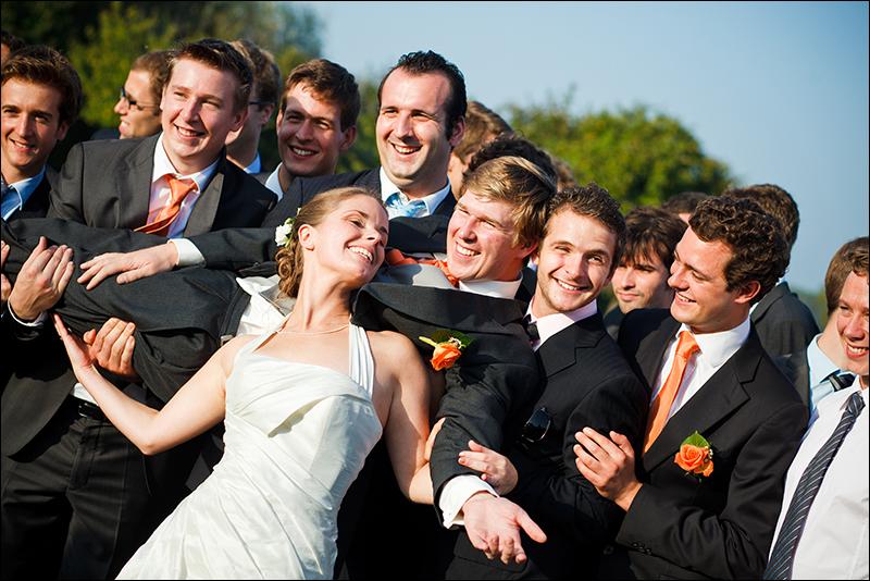 mariage clem 0608.jpg
