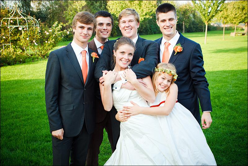 mariage clem 0634.jpg