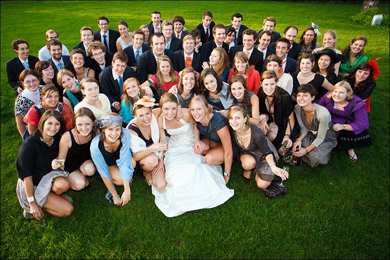 mariage clem 0662.jpg