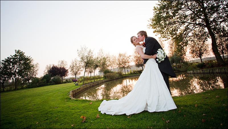 mariage clem 0752.jpg