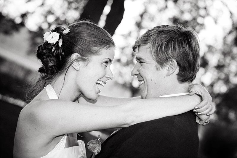 mariage clem 0772-2.jpg