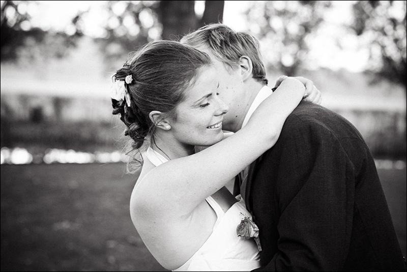 mariage clem 0774-2.jpg