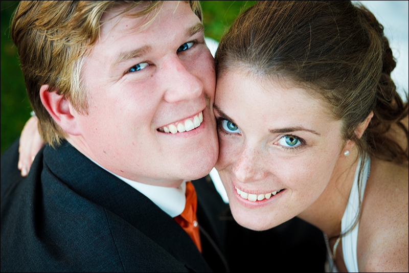 mariage clem 0777.jpg