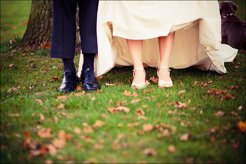 mariage clem 0793.jpg