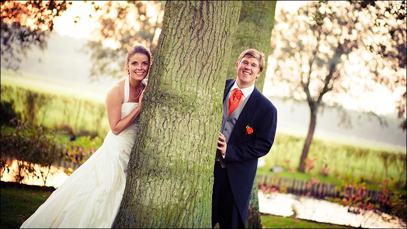 mariage clem 0791.jpg