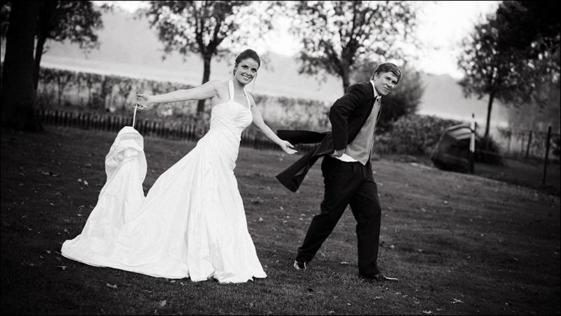 mariage clem 0803-3.jpg