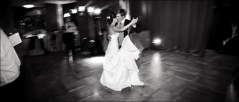 mariage clem 1036-2.jpg