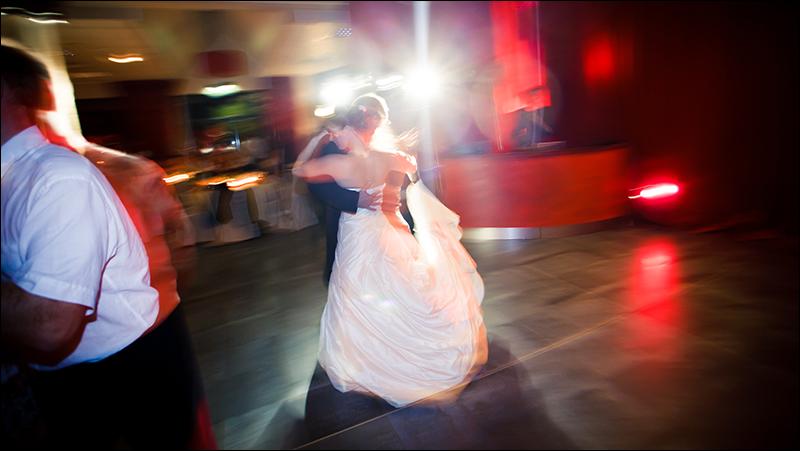 mariage clem 1037.jpg