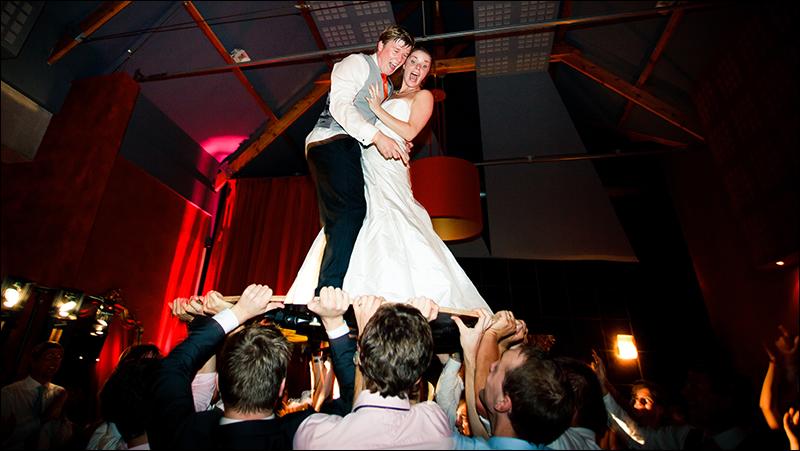 mariage clem 1060.jpg