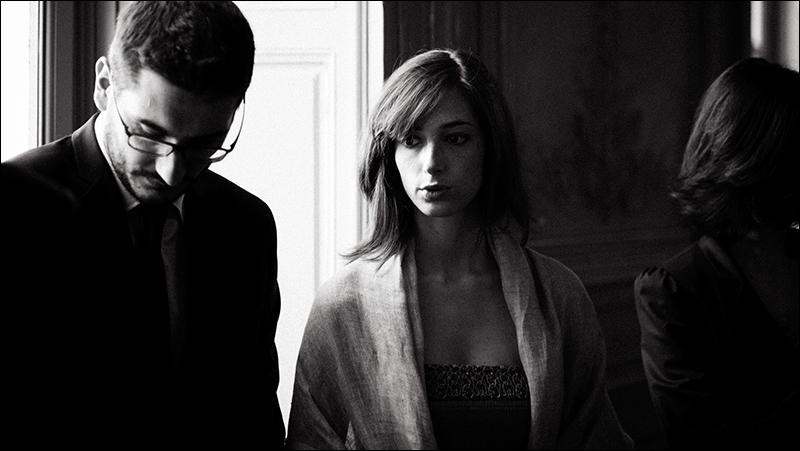 Mariage Camille et Julien 0139.jpg