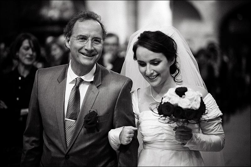 Mariage Camille et Julien 0554.jpg