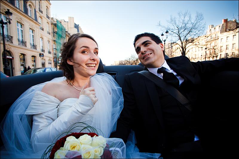 Mariage Camille et Julien 1003.jpg