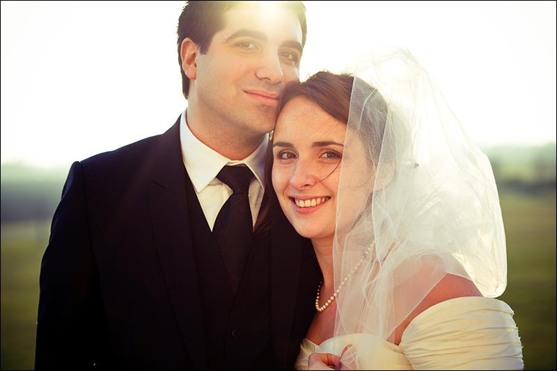 Mariage Camille et Julien 1042.jpg