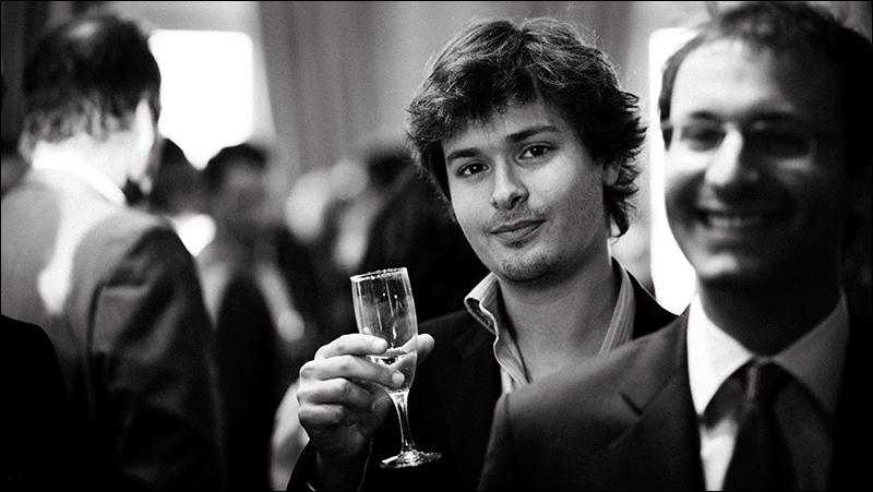 Mariage Camille et Julien 1100.jpg