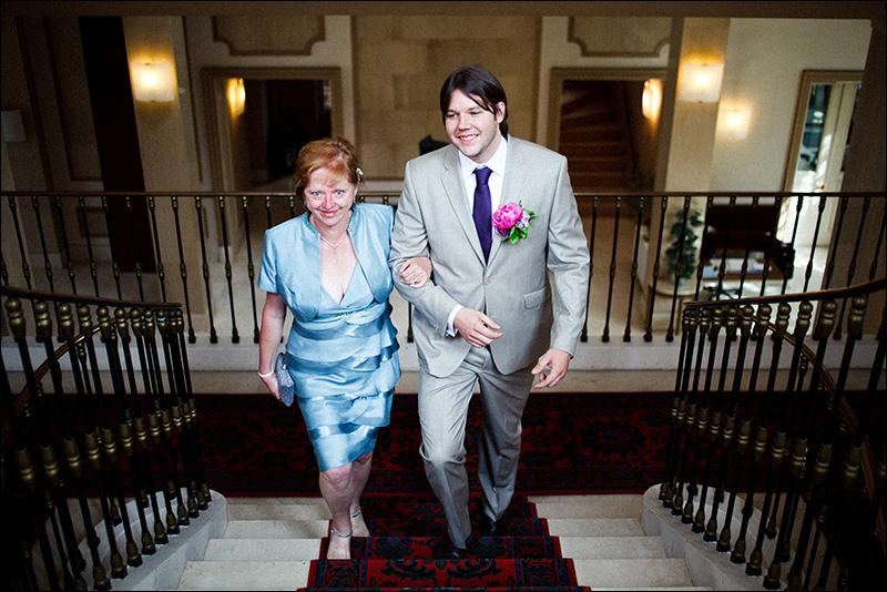 mariage Sandra et Richard 0187.jpg