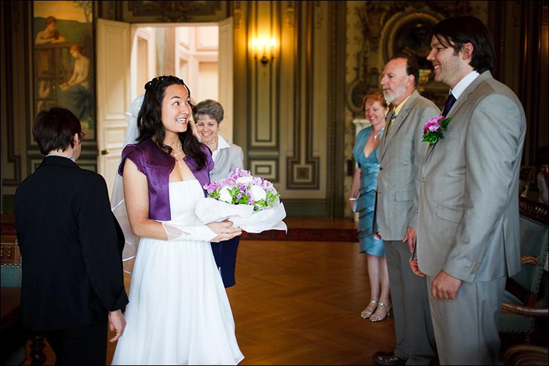 mariage Sandra et Richard 0197.jpg