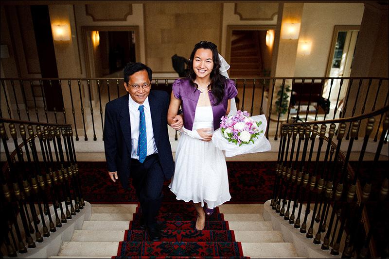 mariage Sandra et Richard 0190.jpg