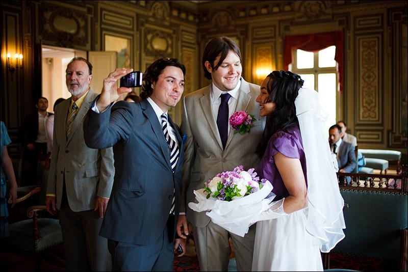 mariage Sandra et Richard 0201.jpg